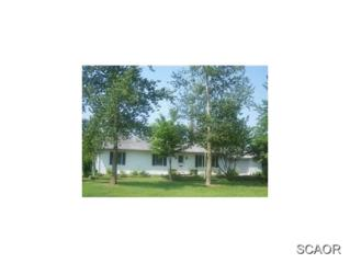 5  Milford Ln  0, Milford, DE 19963 (MLS #621242) :: The Don Williams Real Estate Experts