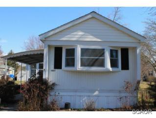 19687  Queen Street  11821, Rehoboth Beach, DE 19971 (MLS #621696) :: The Don Williams Real Estate Experts