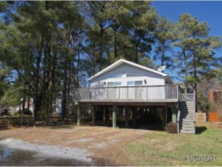 613  1ST STREET  0, Bethany Beach, DE 19970 (MLS #622542) :: The Don Williams Real Estate Experts