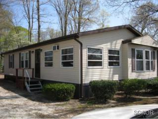30748  Longleaf Rd  00, Millsboro, DE 19966 (MLS #622544) :: The Don Williams Real Estate Experts