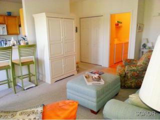 34704  Villa Circle  1301, Lewes, DE 19958 (MLS #623154) :: The Don Williams Real Estate Experts