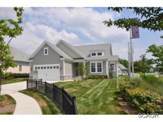 35547  Hatteras Ct  0, Rehoboth Beach, DE 19971 (MLS #617481) :: The Don Williams Real Estate Experts