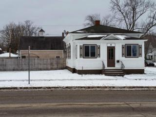4 E 16th Street  , Holland, MI 49423 (MLS #14063974) :: Five Star Real Estate Lakeshore LLC
