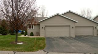 2657  Hillandale Drive NW 12, Grand Rapids, MI 49544 (MLS #14065141) :: The Yoder Team