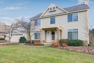 2940  Brookwind Drive  , Holland, MI 49424 (MLS #14066898) :: Five Star Real Estate Lakeshore LLC