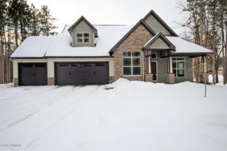 1496  Forest View Drive  , Kalamazoo, MI 49009 (MLS #15005483) :: The Yoder Team