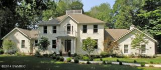 19139  Rosemary Road  , Spring Lake, MI 49456 (MLS #14055149) :: Five Star Real Estate Lakeshore LLC