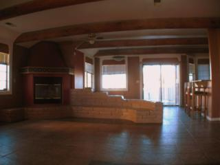 1620  Rosewood Avenue NW , Albuquerque, NM 87120 (MLS #803772) :: Campbell & Campbell Real Estate Services