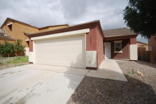 10623  Corona Ranch Road SW , Albuquerque, NM 87121 (MLS #823245) :: Campbell & Campbell Real Estate Services