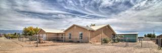 134  Roehl Road NW , Albuquerque, NM 87107 (MLS #826975) :: Campbell & Campbell Real Estate Services