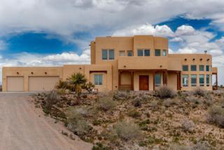 5241  Teton Avenue  , Rio Rancho, NM 87144 (MLS #826980) :: Campbell & Campbell Real Estate Services