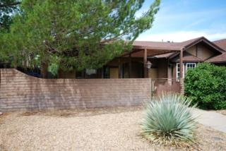 5617  Knight Road NE , Albuquerque, NM 87109 (MLS #827040) :: Campbell & Campbell Real Estate Services