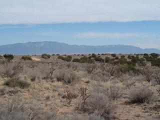32nd (U6b9l266) Street NW , Rio Rancho, NM 87144 (MLS #827173) :: Campbell & Campbell Real Estate Services