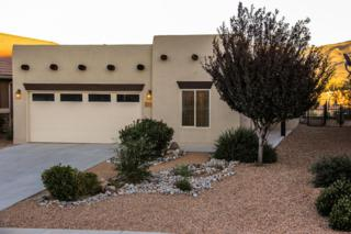 1012  Desert Willow Court  , Bernalillo, NM 87004 (MLS #829196) :: Campbell & Campbell Real Estate Services