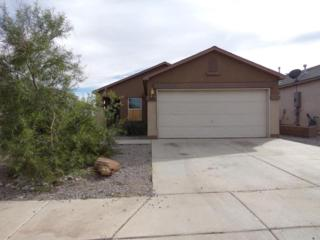 8700  Tradewind Road NW , Albuquerque, NM 87121 (MLS #829199) :: Campbell & Campbell Real Estate Services
