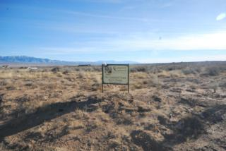 Lots 27, 28, 29, 30  , Rio Rancho, NM 87144 (MLS #829955) :: Campbell & Campbell Real Estate Services