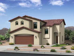 776  Jaconita Place SW , Albuquerque, NM 87121 (MLS #830136) :: Campbell & Campbell Real Estate Services