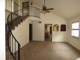 9939  Osuna Road NE , Albuquerque, NM 87111 (MLS #830237) :: Campbell & Campbell Real Estate Services