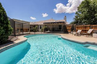 6308  Sage Hill Court NW , Albuquerque, NM 87120 (MLS #834103) :: Campbell & Campbell Real Estate Services