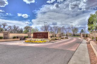 1031  Cottonwood NW , Albuquerque, NM 87107 (MLS #836962) :: Campbell & Campbell Real Estate Services