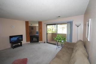 3825  Montgomery Boulevard NE Apt 132, Albuquerque, NM 87109 (MLS #838531) :: Campbell & Campbell Real Estate Services