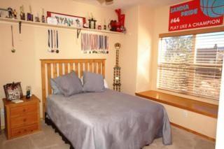 5  Third Mesa Court  , Placitas, NM 87043 (MLS #840897) :: Campbell & Campbell Real Estate Services