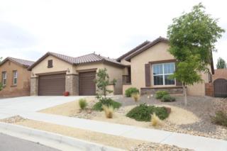 3723  Linda Vista Avenue NE , Rio Rancho, NM 87124 (MLS #841306) :: Campbell & Campbell Real Estate Services