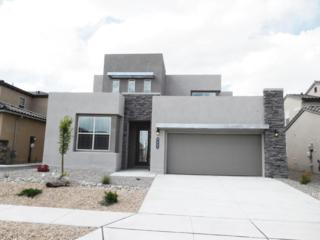 8405  Bouvardia Avenue NW , Albuquerque, NM 87120 (MLS #841307) :: Campbell & Campbell Real Estate Services