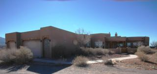 5  Third Mesa Court  , Placitas, NM 87043 (MLS #831615) :: Campbell & Campbell Real Estate Services