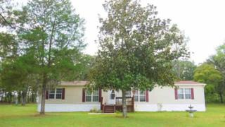 1640  Wade Rd  , Tallahassee, FL 32310 (MLS #249222) :: The Rivers Team