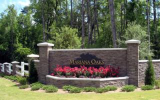 4B-II  Mariana Oaks  , Tallahassee, FL 32311 (MLS #251343) :: The Rivers Team