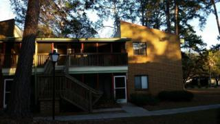 317  Mabry St  , Tallahassee, FL 32304 (MLS #253554) :: The Rivers Team