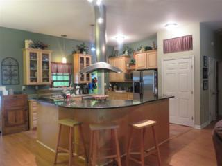 1187  Ridge  , Monticello, FL 32344 (MLS #257427) :: The Rivers Team