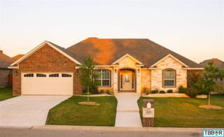 5823  Wooded Creek Cove  , Temple, TX 76502 (MLS #106611) :: JD Walters Real Estate