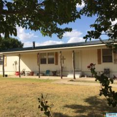 2402  Moores Mill  , Temple, TX 76501 (MLS #106615) :: JD Walters Real Estate