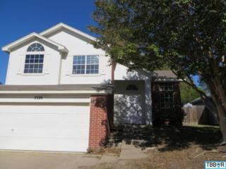 5326  Trailview Dr.  , Temple, TX 76502 (MLS #107480) :: JD Walters Real Estate