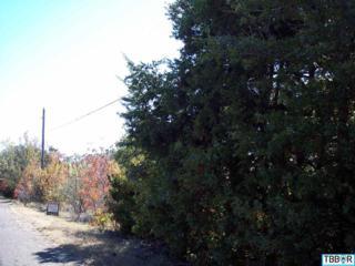 2847  Vista Trail  , Belton, TX 76513 (MLS #107551) :: JD Walters Real Estate