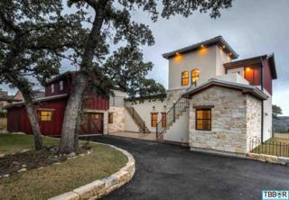 5411  Denmans Mountain  , Belton, TX 76513 (MLS #107893) :: JD Walters Real Estate