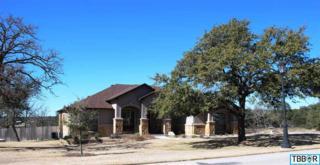 2455  Bowles Ranch Road  , Belton, TX 76513 (MLS #108070) :: JD Walters Real Estate