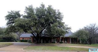 227  Oak Creek Circle  , Mcgregor, TX 76657 (MLS #108566) :: JD Walters Real Estate