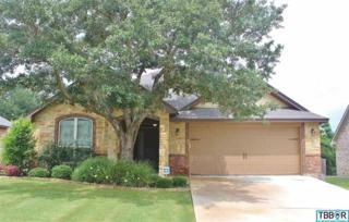 500  Sage Brush  , Belton, TX 76513 (MLS #109554) :: JD Walters Real Estate