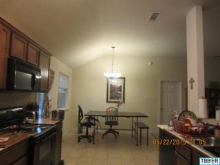 100  Squire Loop  , Belton, TX 76513 (MLS #109586) :: JD Walters Real Estate