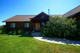 7839  House Top Ln  , Victor, ID 83455 (MLS #14-2040) :: West Group Real Estate