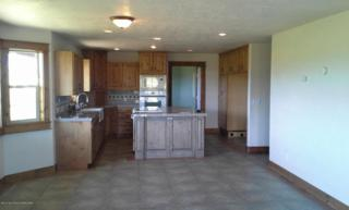 879  Wild Cat Canyon Loop  , Driggs, ID 83422 (MLS #14-2083) :: West Group Real Estate