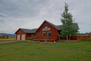 1426  Brooktrout Dr  , Victor, ID 83455 (MLS #14-2287) :: West Group Real Estate