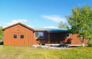 160 N Agate  , Victor, ID 83455 (MLS #14-2606) :: West Group Real Estate