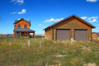 760 W 4000  , Victor, ID 83455 (MLS #14-2637) :: West Group Real Estate