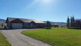 Address Not Published  , Victor, ID 83455 (MLS #14-2642) :: West Group Real Estate