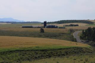 STOTT'S  Sleepy Hollow Ranch  , Tetonia, ID 83452 (MLS #14-2693) :: West Group Real Estate