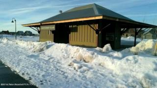 Address Not Published  , Victor, ID 83455 (MLS #14-2775) :: West Group Real Estate